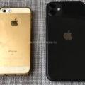 3年振り。iPhoneSEからiPhone11に機種変更。